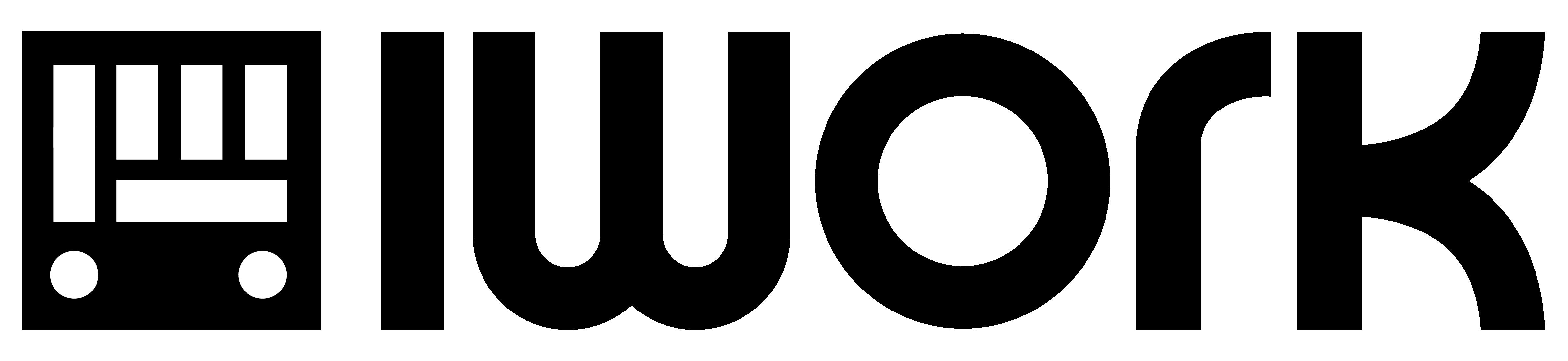 東京荒川区|交通広告の印刷会社|アイ・ワーク株式会社|iwork.co.jp